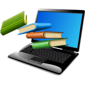 E-learning-software